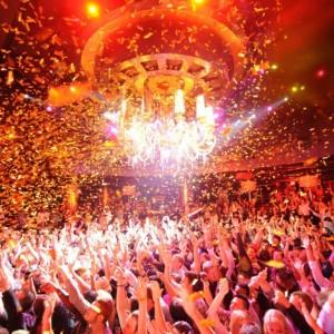 xs-nightclub-las-vegas-generic-1024x681