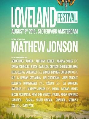 loveland 3x5