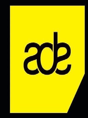 amsterdam-dance-event-ade-logo 3x5